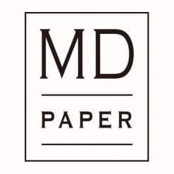 MD Paper