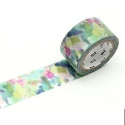 mt Rothesay washi tape