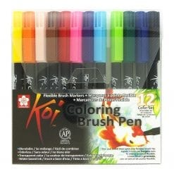 Sakura-Koi-Colouring-Brush-Pen-12-set