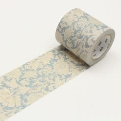 Mt William Morris Chrysanthemum Washi Tape
