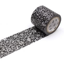 MT x Les Olivades Fantasti Washi Tape